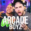 Arcade Boyz
