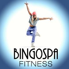 BingoSpa Fitness