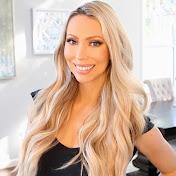 Brittany Vasseur net worth