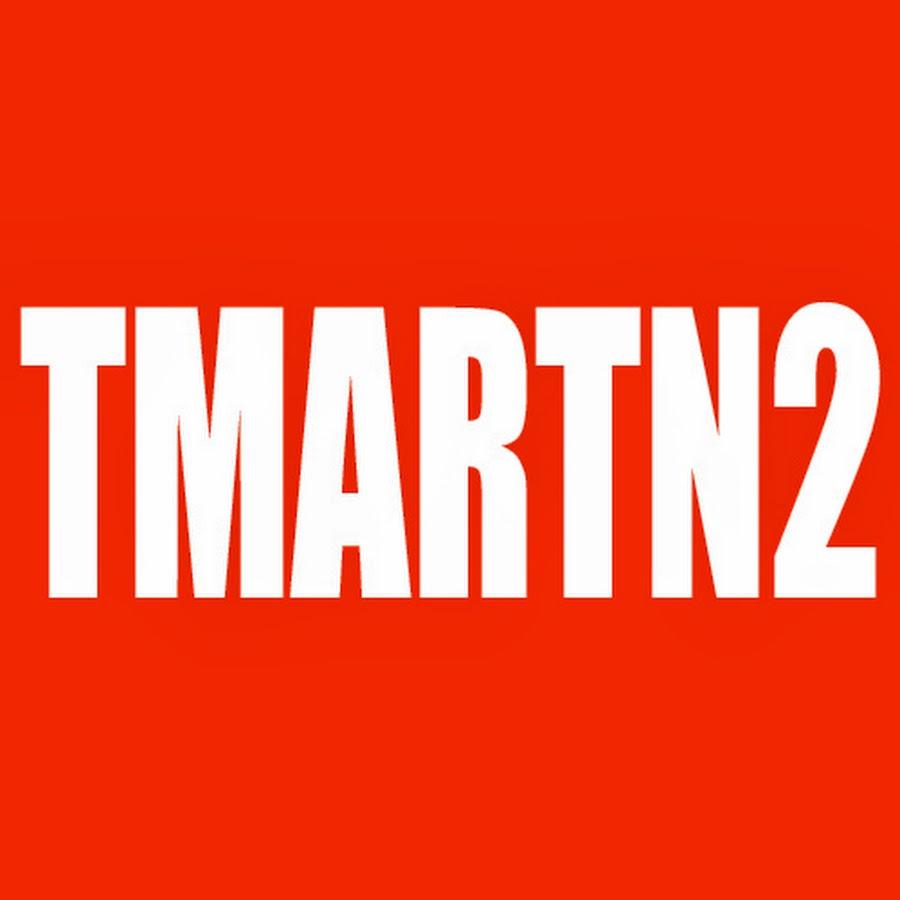TmarTn2