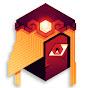 VaatiVidya - @VaatiVidya Verified Account - Youtube