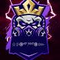 KING IZY (king-izy)
