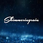 Shimmeringrain net worth