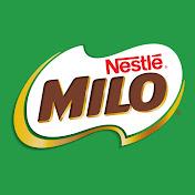 Milo Malaysia net worth