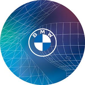 BMW Welt I BMW Museum