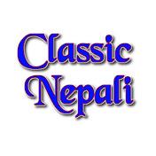 Classic Nepali Channel net worth