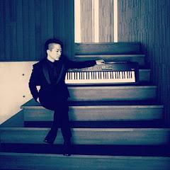 piano大将