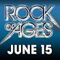 rockofagesmovie - @rockofagesmovie - Youtube
