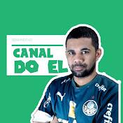 Canal do EL net worth