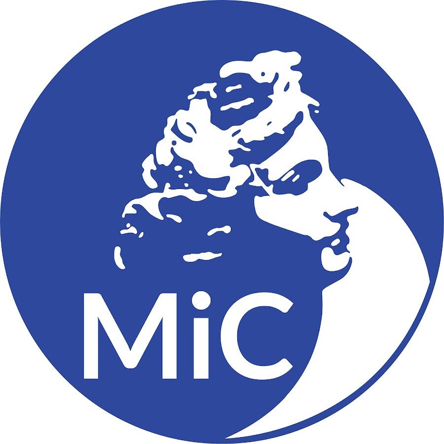 MIC_Italia - YouTube