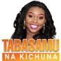 Tabasamu Na Kichuna - Youtube