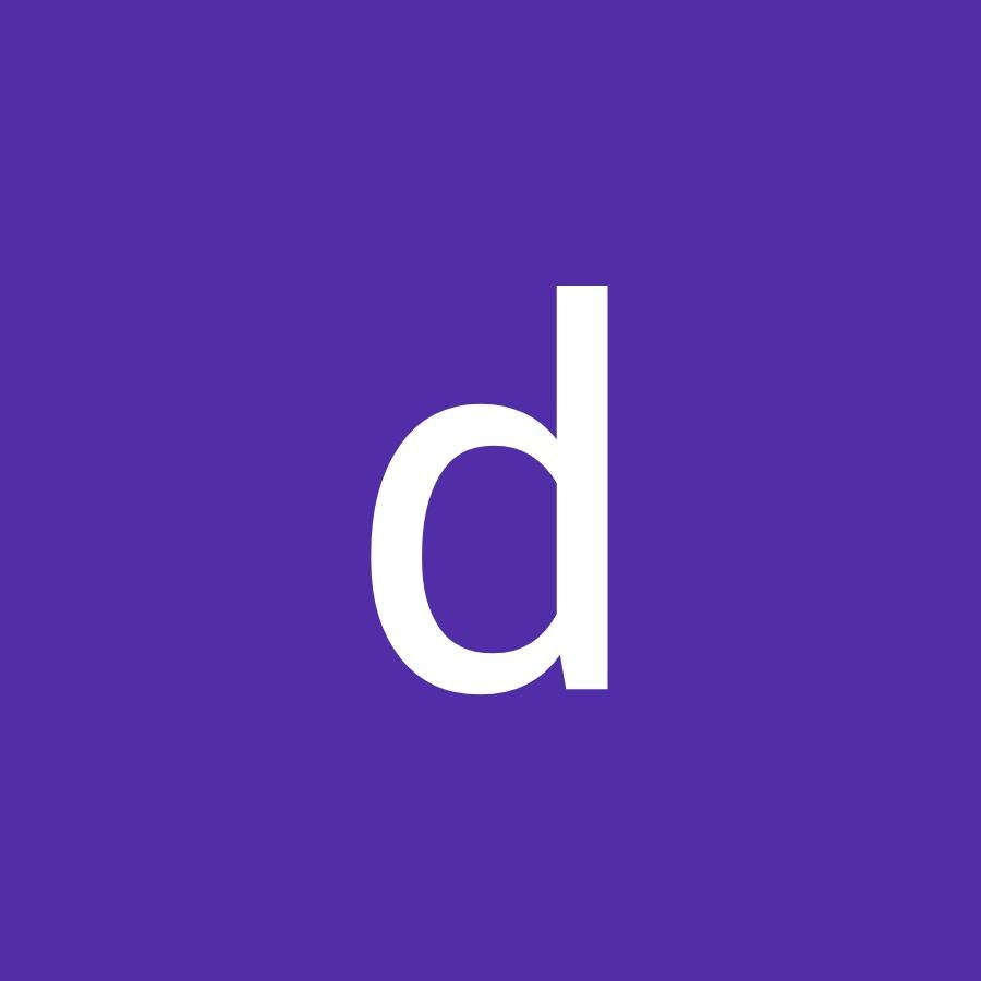 dyegoGNR