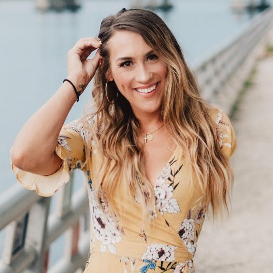 Megan Absten