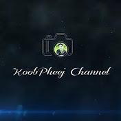 koobpheej channel net worth