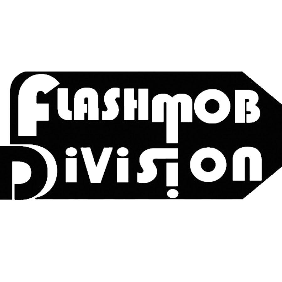 armflashmob