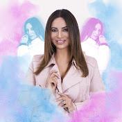 Myriam Hernández - Topic net worth