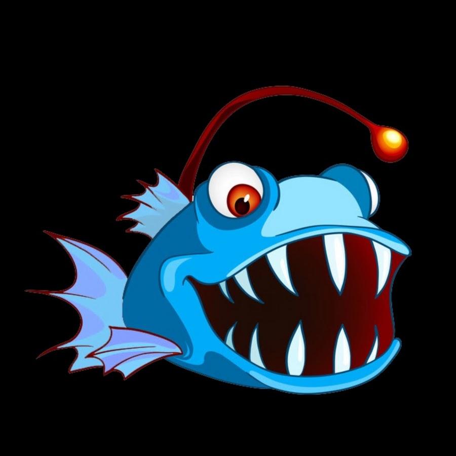 fishopolis88