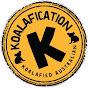 Koalafication