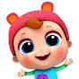 リトルエンジェル 日本語 - 童謡と子供の歌 - Little Angel
