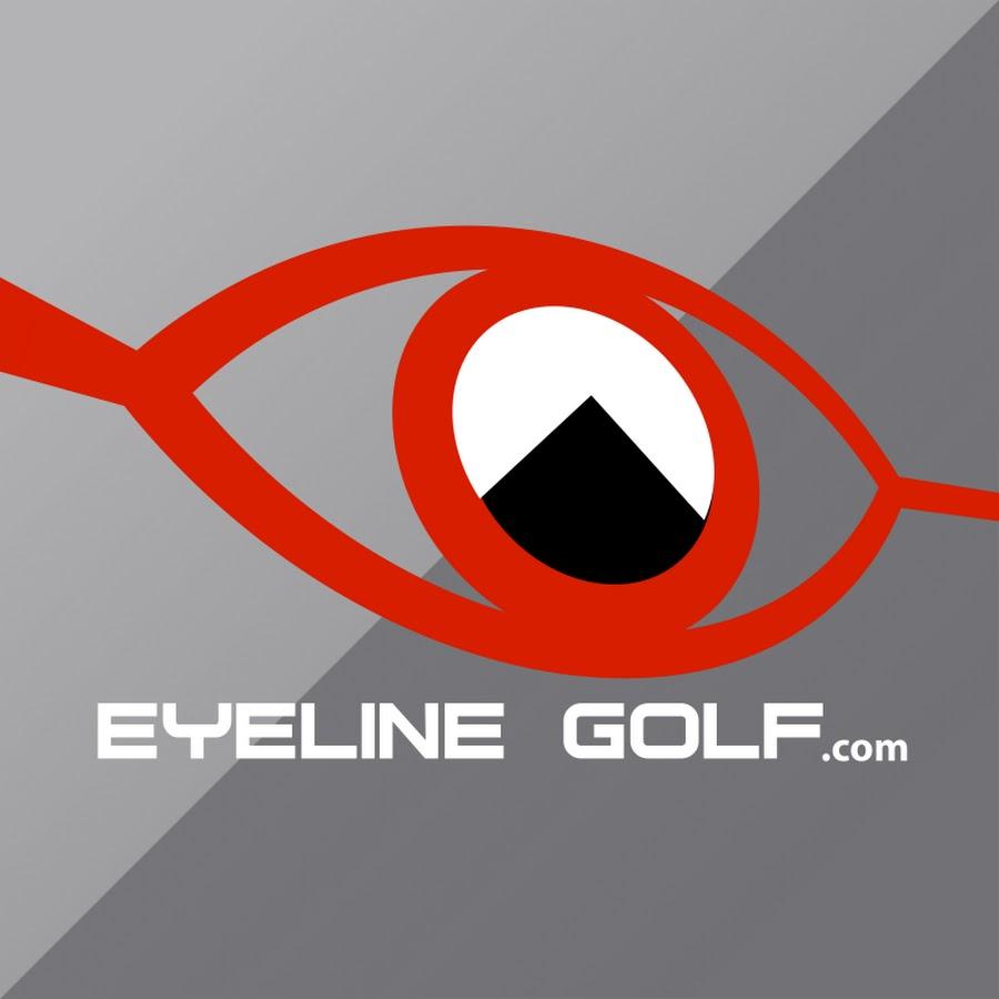 Eyeline golf uk betting bet on it high school musical 2 karaoke