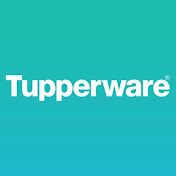 Tupperware US and Canada Avatar