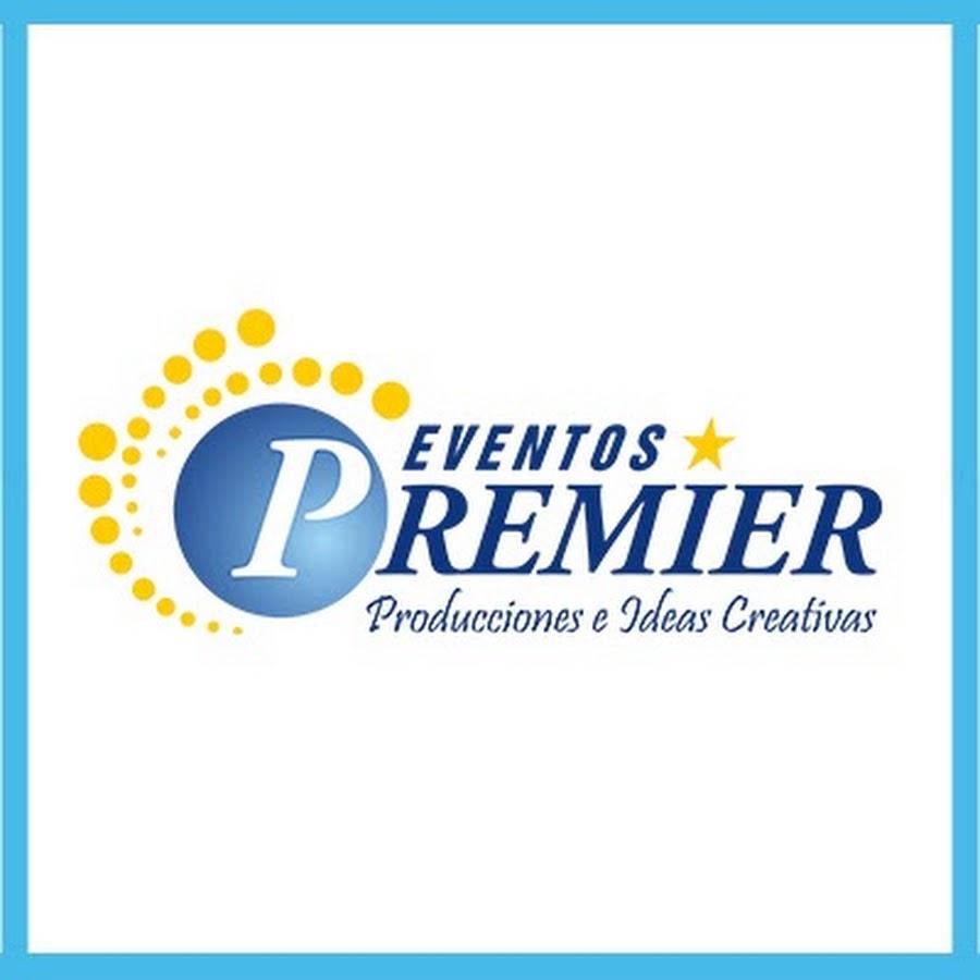 Eventos Premier Oficial