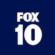 FOX 10 Phoenix
