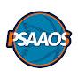 PSAAOS - Youtube