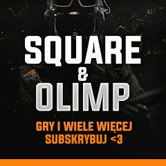 SQUARE & OLIMP