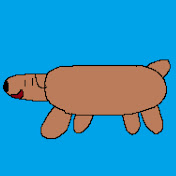 Scouthedog1 Animations