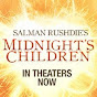 midnightsmovie - @midnightsmovie - Youtube