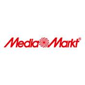 MediaMarkt Austria