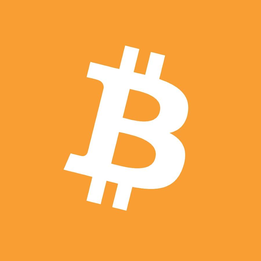 Papo Bitcoin