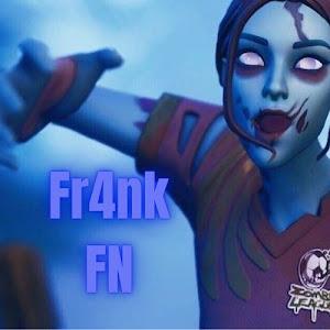 Fr4nk FN