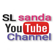 SL Sanda net worth