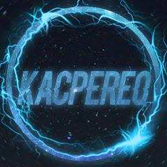 KacPereQ