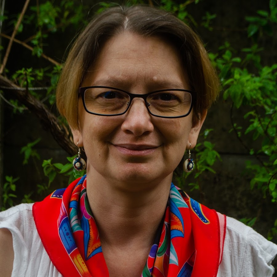 Kryscia Daviana Ramírez