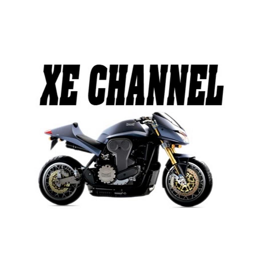 Xe Channel