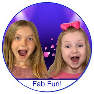 Fab Fun!
