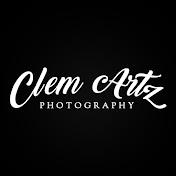 Clemartz net worth