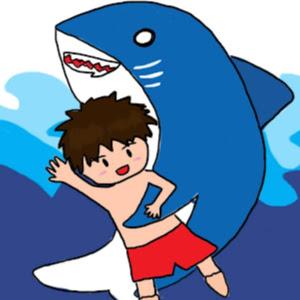 Dandy Shark