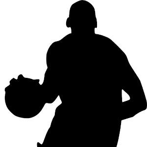 Ultimate NBA