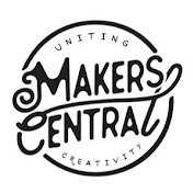 Makers Central net worth