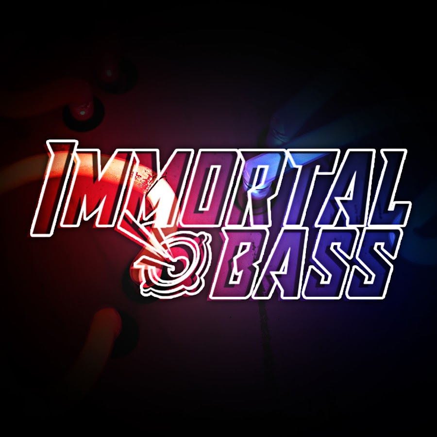 Immortal Bass