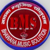 BHAWANA MUSIC SOLUTION net worth