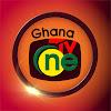 Ghana Tv One
