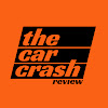 the car crash review