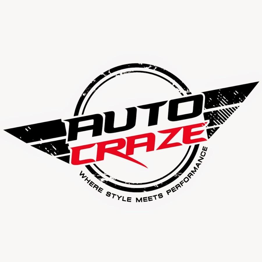 AutoCraze Au