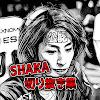 【公認】SHAKA切り抜き集