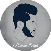 Hamzo Bryn net worth